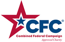 CFC Approved Charity Logo